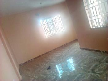 Premium 2 Bedroom Flat, Bashorun, Ibadan, Oyo, Flat for Rent