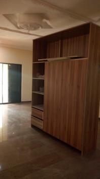 Various Mini Flats, Off Admiralty Way, Lekki Phase 1, Lekki, Lagos, Mini Flat for Rent