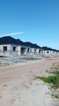 Affordable Land with C of O, Amen Estate Phase 2, Eleko, Ibeju Lekki, Lagos, Mixed-use Land for Sale