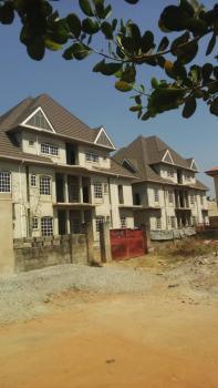 House, Kado, Abuja, Block of Flats for Sale