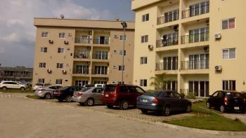 Luxury 3 Bedroom Flat at Golf Estate Port Harcourt, Peter Odili Rd, Amadi-ama, Port Harcourt, Rivers, Flat for Sale