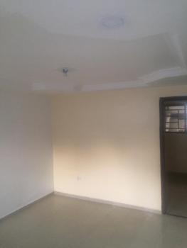 a Room and Parlour, Close to H-medix, Wuse 2, Abuja, Mini Flat for Rent