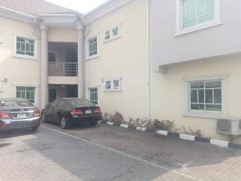 3 Bedroom Colourfully Finished & Serviced Apartment, Lekki Phase 1, Lekki, Lagos, Mini Flat for Rent