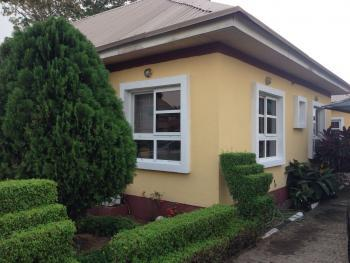 4 Bedroom Bungalow, Northern Foreshore Estate, Chevy View Estate, Lekki, Lagos, Detached Bungalow for Sale