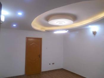 Newly Built 2 Bedroom Flat, Lekki Scheme Ii, Abraham Adesanya Estate, Ajah, Lagos, Flat for Rent