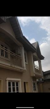 5 Flats, High Density, Isheri Olofin, Alimosho, Lagos, Block of Flats for Sale