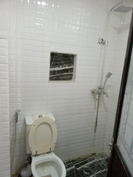 Studio Room with Kitchenette, Kofo Abayomi Street, Victoria Island (vi), Lagos, Self Contained (single Rooms) for Rent