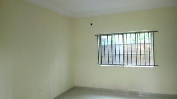 Clean Mini Flat, Thera Annex, Sangotedo, Ajah, Lagos, Mini Flat for Rent