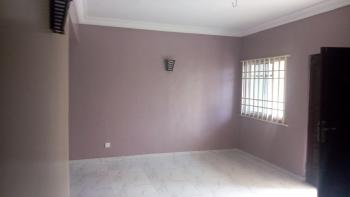 Luxury 2 Bedroom Flat, Thera Annex, Sangotedo, Ajah, Lagos, Flat for Rent
