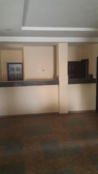 Newly Built 150sqm Office Space, Fadeyi, Shomolu, Lagos, Office Space for Rent