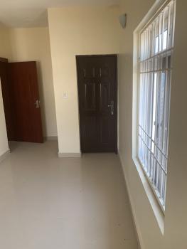 Tastefully Finished 3 Bedroom Flats, Galadimawa, Abuja, Flat for Rent