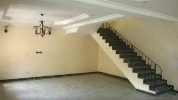 Tastefully Finished Serviced 4 Bedroom Terrace Duplex with a Bq in a Mini Estate, Oniru, Victoria Island (vi), Lagos, Terraced Duplex for Rent