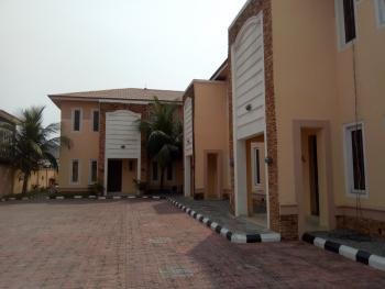 3 Bedroom Flat  a Rooms Bq, Off, Lekki Phase 1, Lekki, Lagos, Flat for Rent