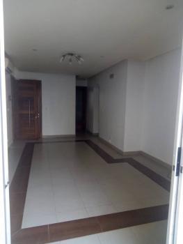 Excellent 3 Bedroom Apartment, Dideolu Estate, Victoria Island Extension, Victoria Island (vi), Lagos, Flat for Rent