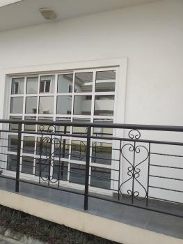 Renovated 3 Bedroom Flat with Boys Quarters, Victoria Island (vi), Lagos, Flat for Rent