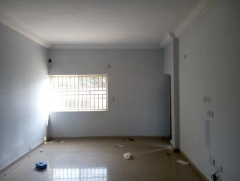 Spacious and Tastefully Finished 1 Bedroom Flat, Mabuchi, Abuja, Mini Flat for Rent