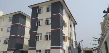 Luxury 2 Bedroom Terraced Duplex with Ample Parking Space, Swimming Pool, Fitted Kitchen, Etc, Off Admiralty Way, Lekki Phase 1, Lekki, Lagos, Flat for Rent