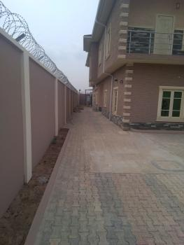 Brand New 2 Bedroom Flat, Green Field Est, Opic, Isheri North, Lagos, Flat for Rent