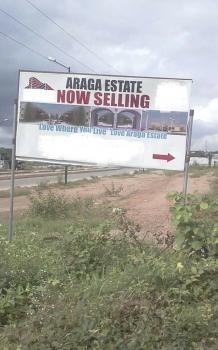 Promo!!! Land for Sale in Epe, Lagos on 20% Discount. Dry Land, Mojoda, Epe, Lagos, Mixed-use Land for Sale