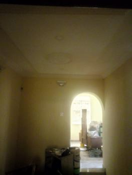 Newly Renovated All Rooms En Suit 3 Bedroom, Off Falolu Street, Ogunlana, Surulere, Lagos, Flat for Rent
