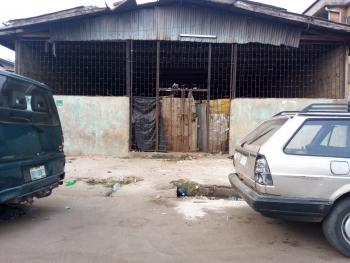 Plot of Land I, Behind Tetlow Road, Owerri, Imo, Commercial Land for Sale