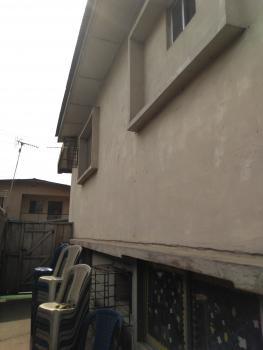 Building, Onipanu, Shomolu, Lagos, Block of Flats for Sale