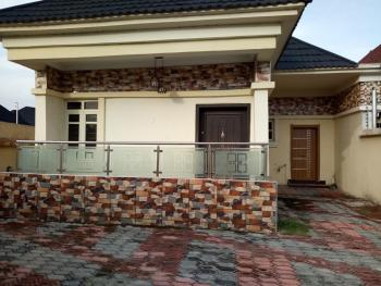 Exquisitely Finished 3 Bedroom Bungalow with a Bq, Lekki Expressway, Thomas Estate, Ajah, Lagos, Detached Bungalow for Sale