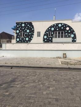 4 Bedroom Terraces, Oniru, Victoria Island (vi), Lagos, Terraced Duplex for Sale