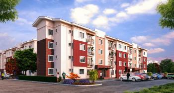 4 Bedroom Terrace, Lekki Expressway, Sangotedo, Ajah, Lagos, Terraced Duplex for Sale