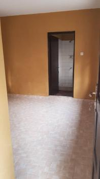 Well Finished 3 Bedroom Apartment, Abacha Estate, Ikoyi, Lagos, Flat for Rent