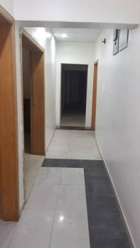 Well Finished Gigantic Office Space, Abacha Estate, Ikoyi, Lagos, Office Space for Rent