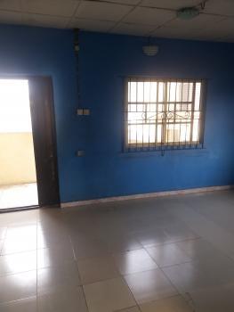 Mini Flat, Magodo Phase 1, Gra, Magodo, Lagos, Mini Flat for Rent