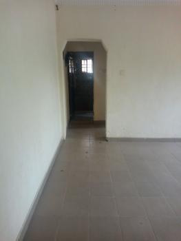1 Bedroom Apartment, Gimbiya Street, Area 11, Garki, Abuja, Mini Flat for Rent