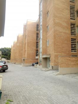 Fully Furnished 3 Bedroom Flat, Old Ikoyi, Ikoyi, Lagos, Flat Short Let