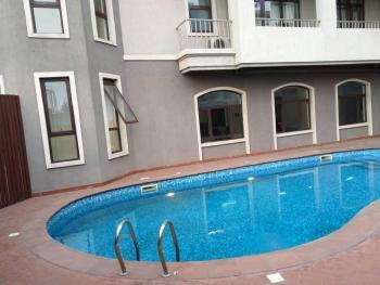 Executive 2 Bedrooms Flat, Oniru, Victoria Island (vi), Lagos, Flat Short Let