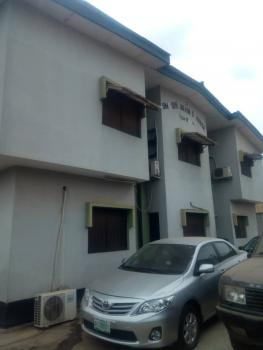 Adorable Four Bedroom Flat, Magodo, Lagos, Flat for Rent