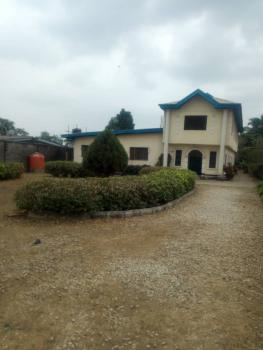 Lovely Three Bedroom Flat, Magodo, Lagos, Flat for Rent