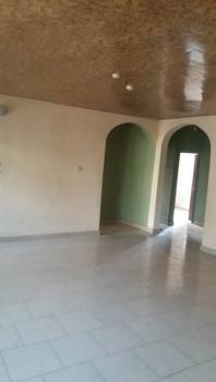 3 Bedroom Flat, Ogudu, Lagos, Flat for Rent