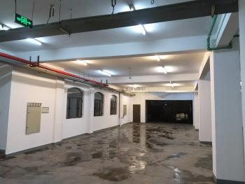 3 Beautifully Furnished Apartment, Plot 4, Chief Yesufu Abiodun Street, Oniru, Victoria Island (vi), Lagos, Flat for Rent