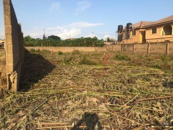 Land, Gbonagu, Odeda, Ogun, Mixed-use Land for Sale