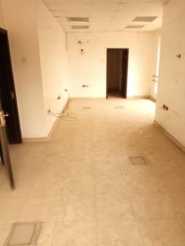 4-bedroom Semi Detached Duplex for Commercial Use, Surulere, Surulere, Lagos, Commercial Property for Rent