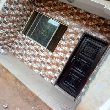 Decent 2 Bedroom Flat, Sabo, Ayobo, Ipaja, Lagos, Flat for Rent