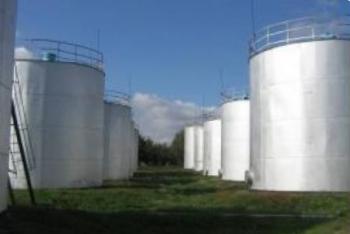 Tank Farm, Satellite Town, Amuwo Odofin, Isolo, Lagos, Tank Farm for Sale