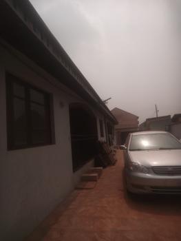 2 Bedroom Flat, Warewa, Isheri North, Lagos, Flat for Rent