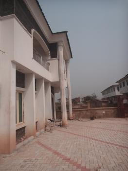 3 Bedroom Flat, Citiview Estate, Isheri North, Lagos, Flat for Rent