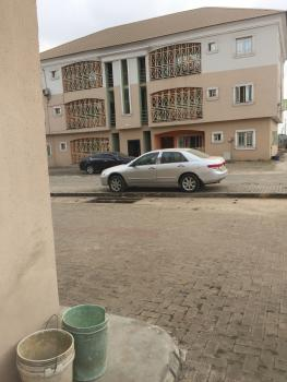 Tastefully Finished 3 Bedroom Flat, Abule Egba, Agege, Lagos, Flat for Sale