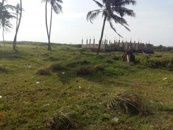 2 Plots of Land (60 By 120) Sea View, Mushirekogo Town, Behind Eko Akete Estate, Awoyaya, Ibeju Lekki, Lagos, Mixed-use Land for Sale