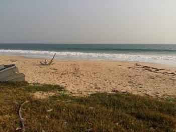 2 Plots of Land Sea View for Sale By Owner, Mushirekogo Town Behind Eko Akete Estate, Awoyaya, Ibeju Lekki, Lagos, Mixed-use Land for Sale