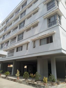 20 Units of 3 Bedroom Flat with Bq and Swimming Pool, Dideolu Estate, Victoria Island Extension, Victoria Island (vi), Lagos, Flat for Rent