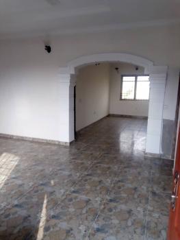 Brand New One Bedroom Mini Flat, Ikate Elegushi, Lekki, Lagos, Mini Flat for Rent